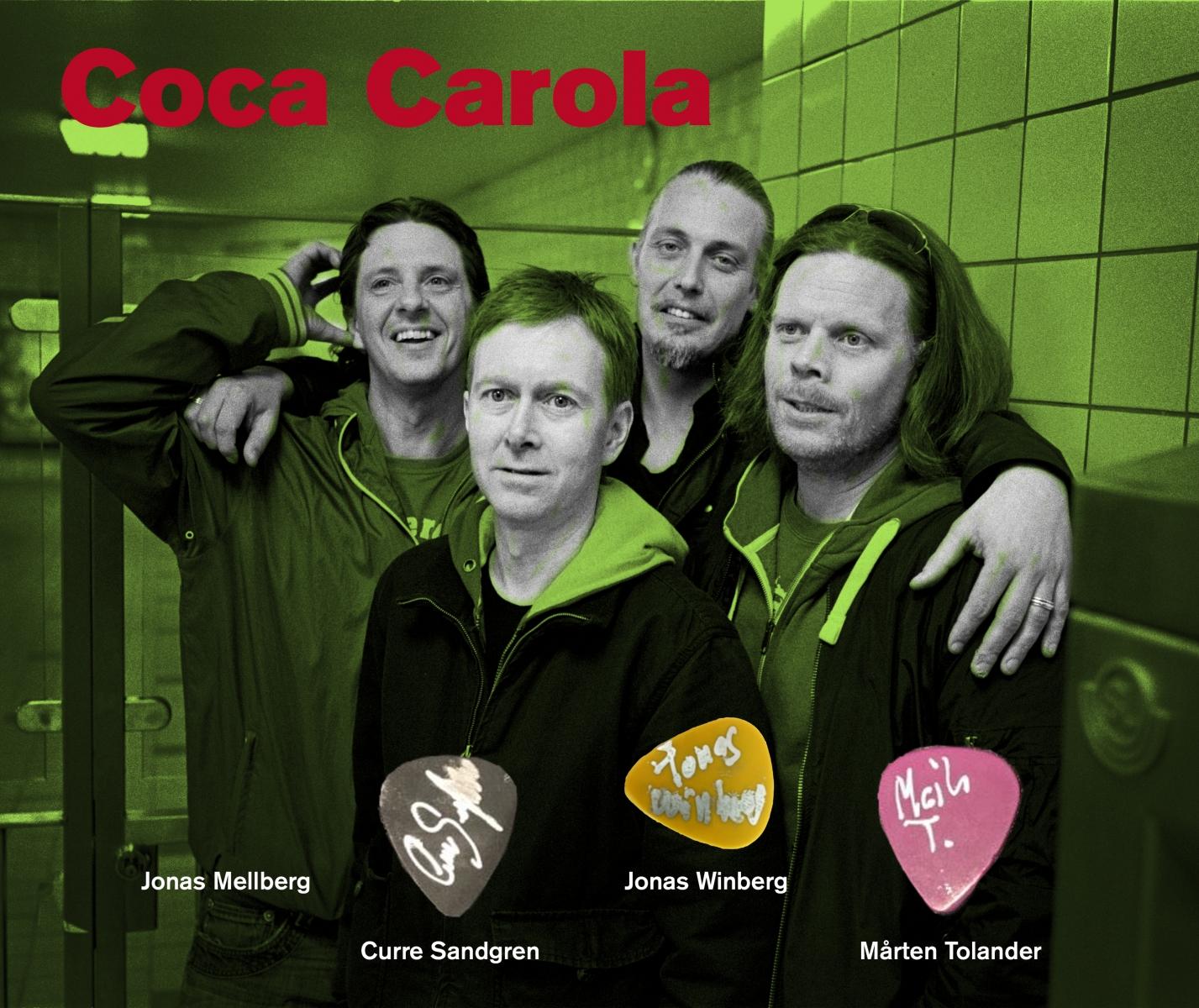 Coca_Carola