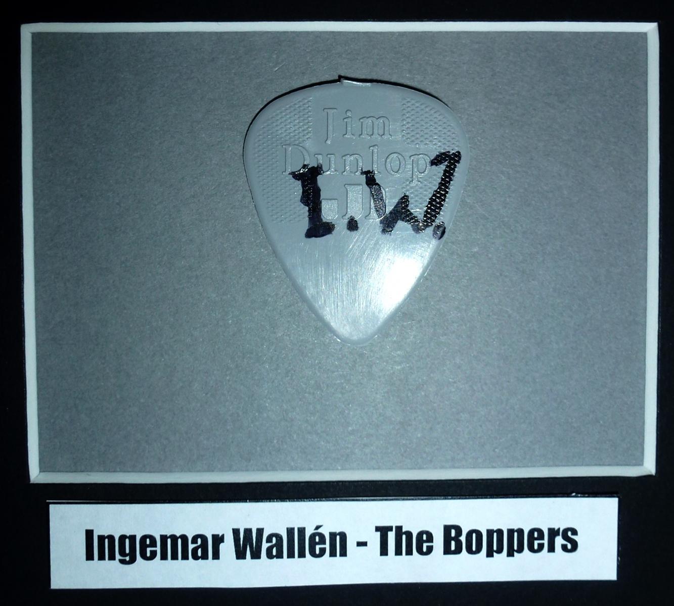 Ingemar Wallen