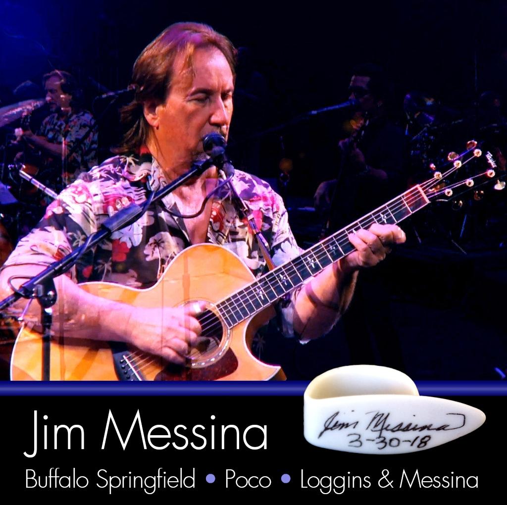 Jim Messina