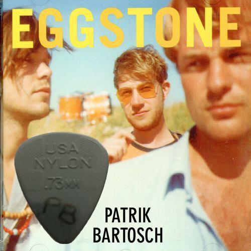 Patrik Bartosch