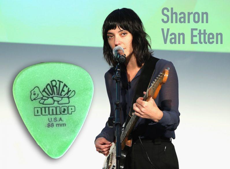 SharonVanEtten
