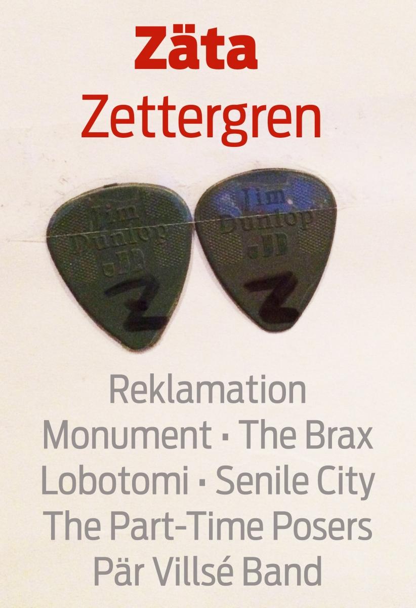 Zäta Zettergren