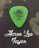 Aaron Lee Tasjan