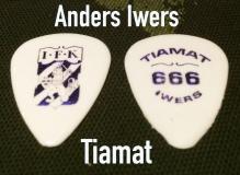 Anders Iwers