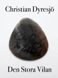 Christian Dyresjö