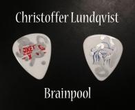 Christoffer Lundqvist