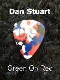 Dan Stuart