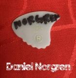 Daniel Nordren