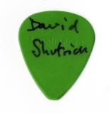 David Shutrick