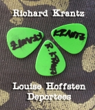 Richard Krantz