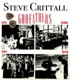 Steve Crittall