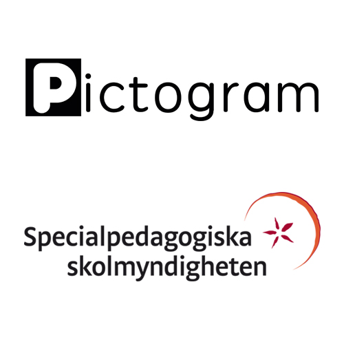 PictoSPSM