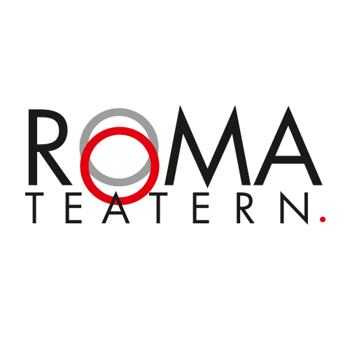 RomaT