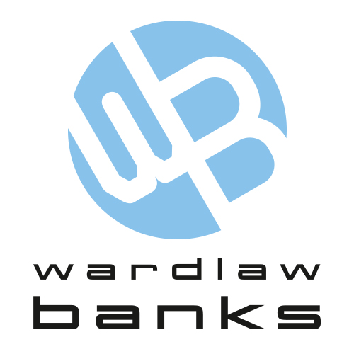 Wardlaw2