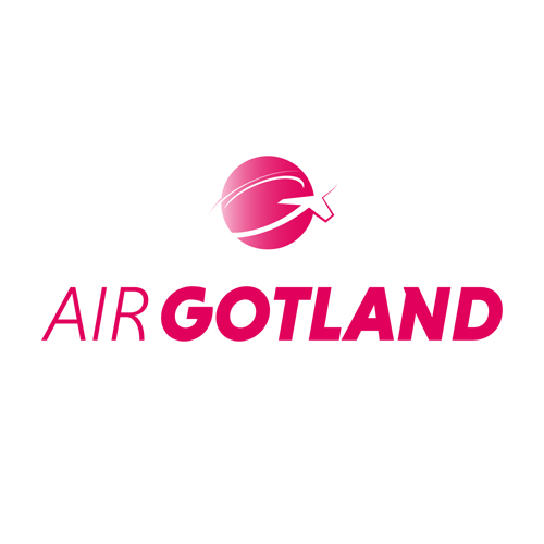 AirGotland